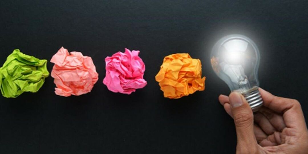 Header Image - Ideas to Build a Culture of Innovation