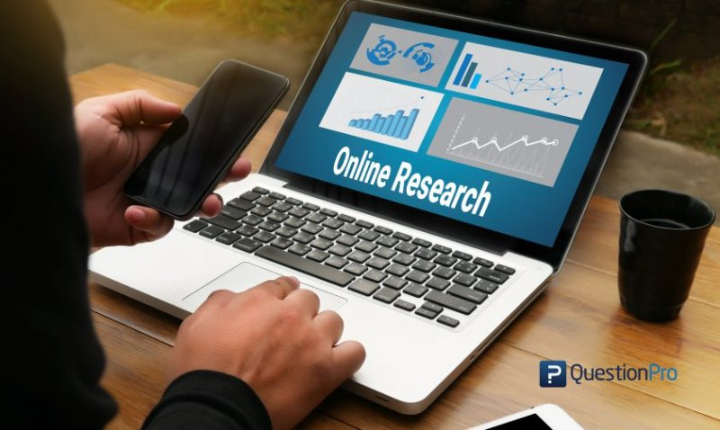 Blog-Online Search Tips