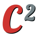 C2 Consulting Firm